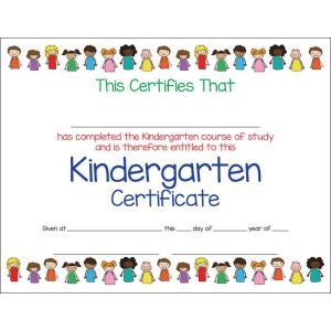 nl-kids-kindergarten-certificate