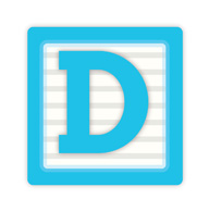 Search Results For Letter D Clip Art Pictures Graphics Illustrations