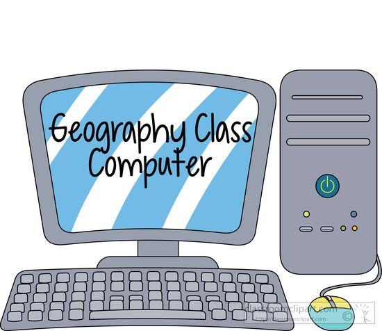 geography-class-desktop-computer-clipart.jpg