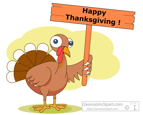 thanksgiving_turkey_holding_sign_04.jpg