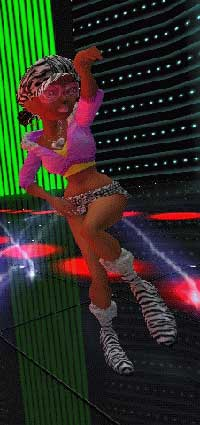dance_dance_revolution_hottest_party_2_gameplay-dancer