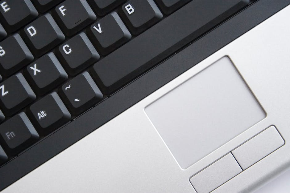 The one keyboard shortcut your students should really know.