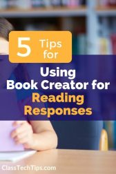 5-tips-for-using-book-creator-for-reading-responses