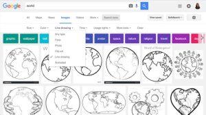 google-teacher-tip-blackline-master-search-tools-1
