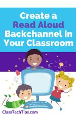 create-a-read-aloud-backchannel-in-your