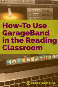 how-to-use-garageband-in-the-reading-classroom