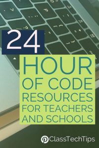 24-hour-of-code-resources-for-teachers-and-schools-1