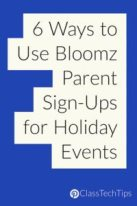 6-ways-to-use-bloomz-parent-sign-ups-for-holiday-events