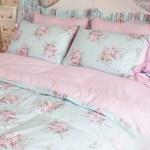 Rose Bedding