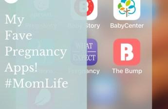 Pregnancy App Apps Classy Black Girl