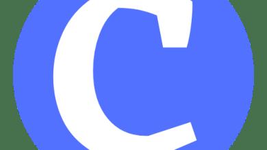 classyBuzzIcon