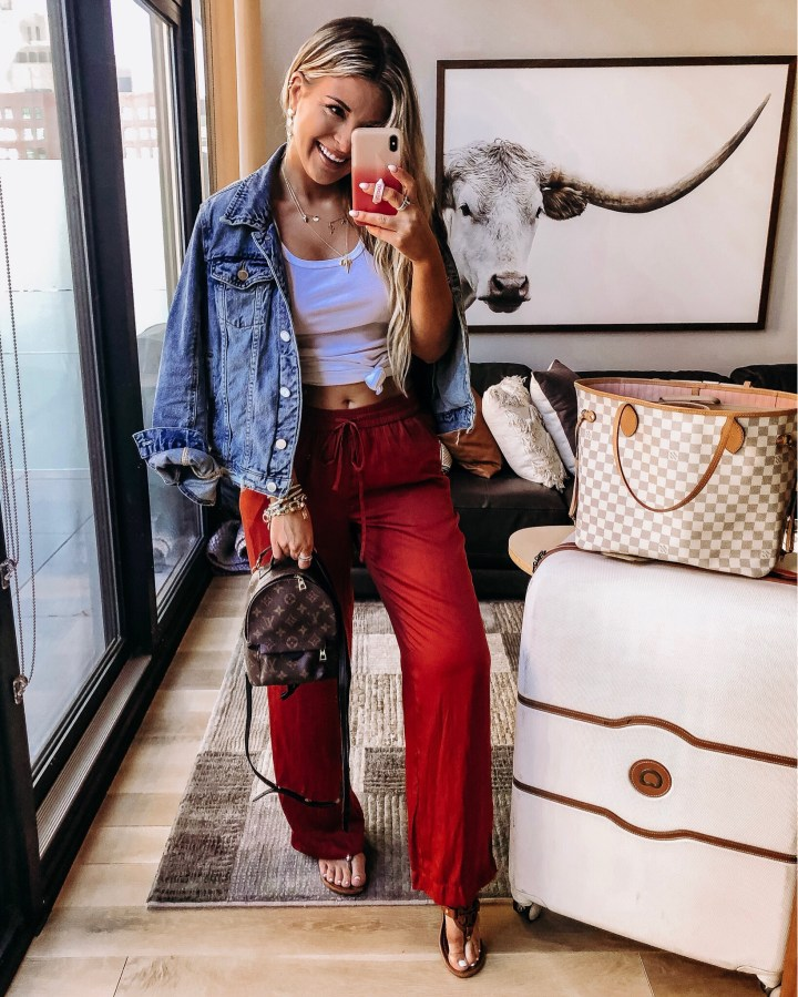 Fathers Day Weekend Sales! | Style blogger Emerson Hannon of Classycleanchic shares Fathers Day Weekend Sales, Weekly Round-up and Top 5 Hot List!