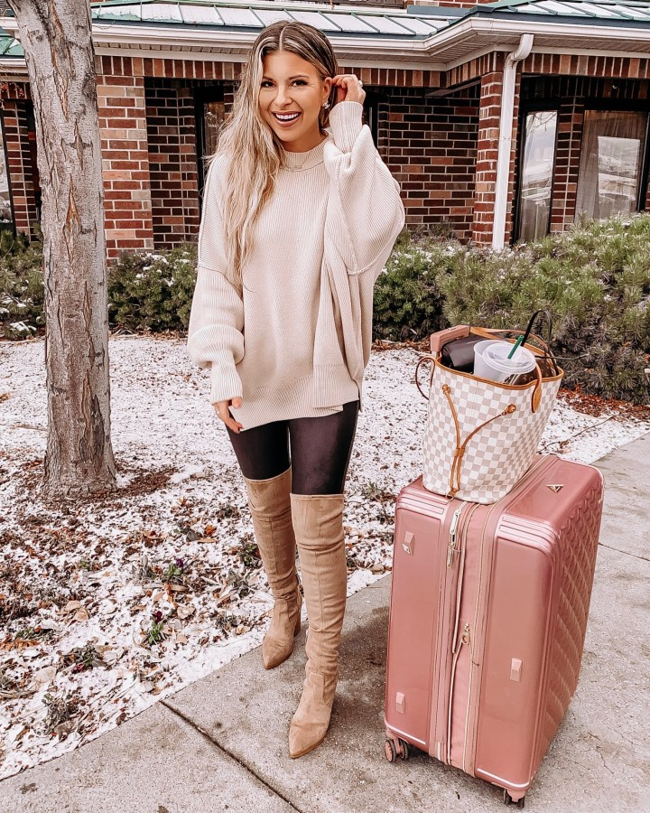 Best of Cyber Week | Style blogger Emerson Hannon of Classycleanchic shares Best of Cyber Week