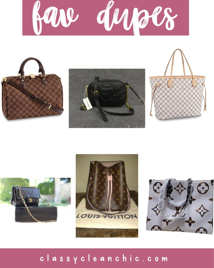 Weekly Favorites   Style blogger Emerson Hannon of Classycleanchic shares Weekly Favorites