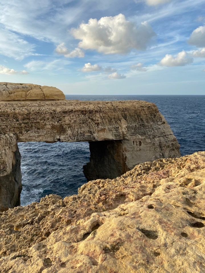 Best things to do in Malta | Style blogger Emerson Hannon of Classycleanchic shares Where to Take Your Next Vacation: Malta Travel Guide
