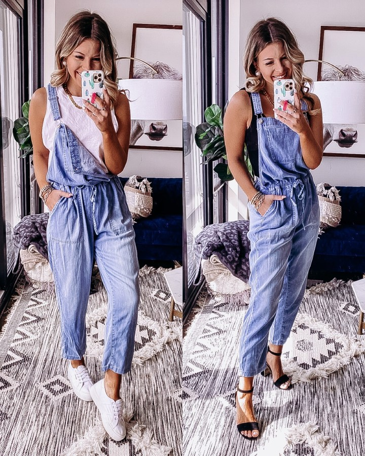 Weekly Roundup + Weekend Sales | Style blogger Emerson Hannon of Classycleanchic shares Weekly Roundup + Weekend Sales