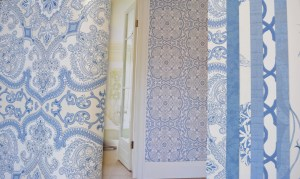 Wallpaper_Fabric_decorating_061