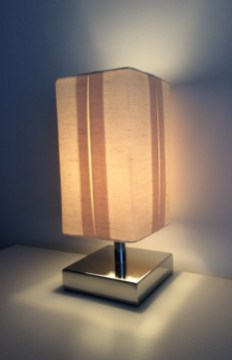 Lamp Shade_Square_01