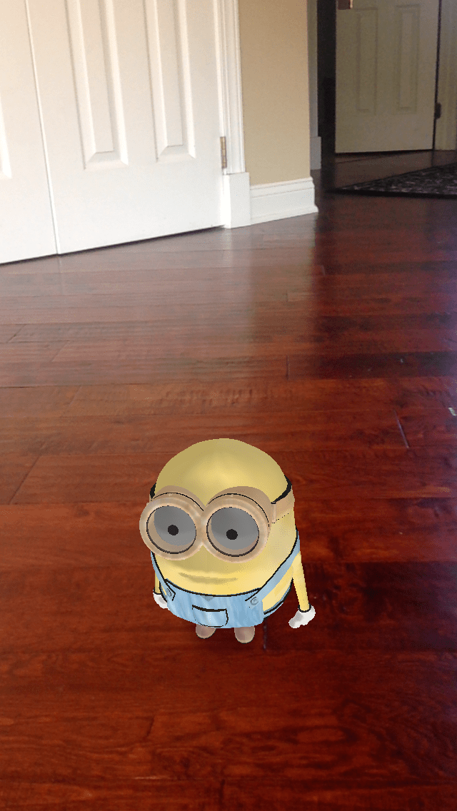 minions come to life with the free crayola app classy mommy