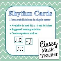 Rhythm-Cards-thumbnail