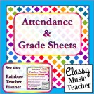 attendance-and-gradesheet-thumbnail