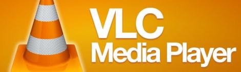 vlc media player download windows 8 free