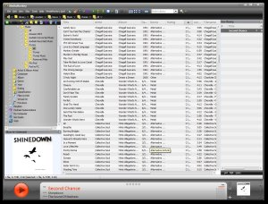 download mediamonkey for windows 8,1