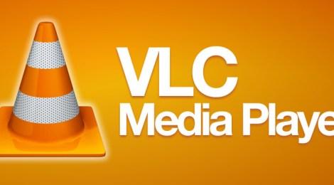 Download free 64 bit windows 7 vlc media player