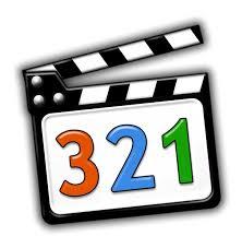32 bit or 64 bit k lite codec pack download