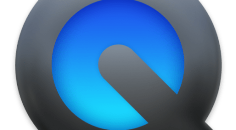 Download Free QuickTime Player For Windows 7