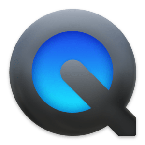Download Free QuickTime Player For Windows XP