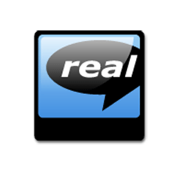 Download Free Real Alternative Media Player For Windows 8