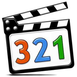 Media Player Classic For Windows 7
