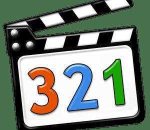 Media Player Classic Home Cinema for Windows 7