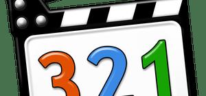 Media Player Classic Home Cinema for Windows XP