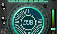 Dub Music Player + Equalizer Apk App