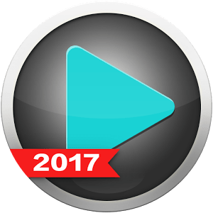 HD Video Player Apk Old Version Direct Download For Android