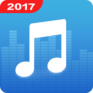 Music Player for Android Apk App Direct Download Latest Version