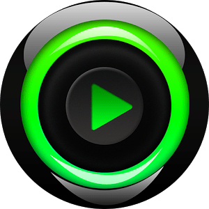 Video Player for android Apk free