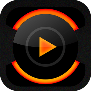 HD Video Player Apk for Android App Direct Download Latest Version