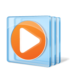 Download Free Windows Media Player For Windows XP | 32 or 64 Bit