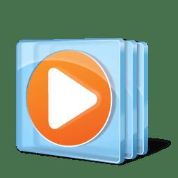 windows 8 setup free download 64 bit