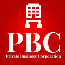 Private Business Corporation