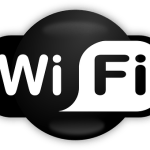 Best WiFi Names 2019 {Funny, Cool, Good, Creative, Clever,…}