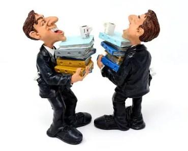 best file sharing websites