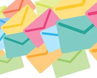 send free SMS