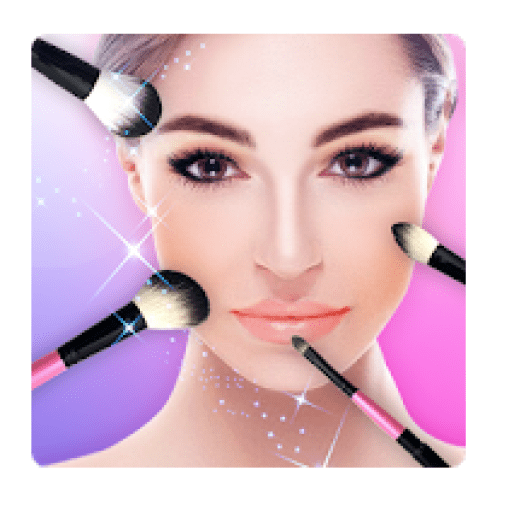beauty camera apps