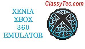 xenia xbox 360 emulator for pc.png
