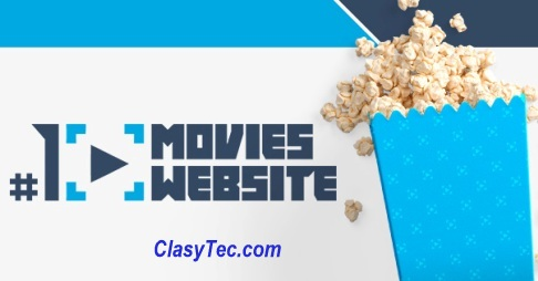 1Movies Proxy Sites List | How To Unblock To Use 1Movies tv Safely