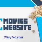 1movies proxy sites list